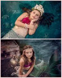 mermaid photography mermaid photoshoot mermaid mini sessions