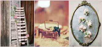 wedding rentals seattle seattle prop rentals vintageambiance
