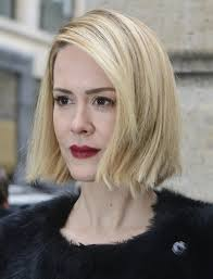 short hairstyles for women showing front and back views 31 celebrity hairstyles for short hair blunt bob haircuts