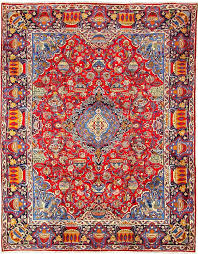 11 X 12 Area Rug 42 Best Rugs Images On Pinterest Rugs Rug And Area Rugs