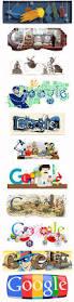 77 best images about google doodle on pinterest grandmother u0027s