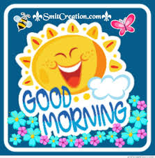 good morning pictures and graphics smitcreation com