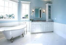 beach themed bathroom decor freshness paint co home design houzz