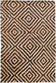 Loloi Pillows Dhurrie Style Pillow 63 Best Rugs Images On Pinterest Area Rugs Carpets And Persian