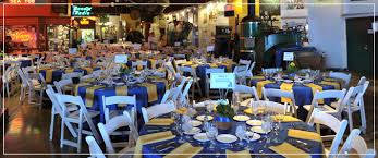 table and chair rentals in md party rentals in baltimore maryland washington dc columbia md