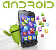 android apps development android application development company services by osvin