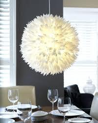Flower Pendant Light White Flower Pendant Light Pendant Lamp White Milk Lamp Shade