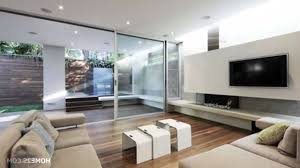 Home Design Ideas Youtube by Home Design 93 Amazing Modern Interior Ideass