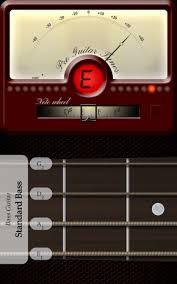guitar tuna apk pro guitar tuner 2 2 1 apk for android aptoide