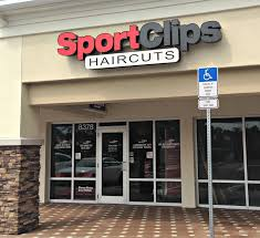 sport clips haircuts of south sarasota haircuts for men in sarasota