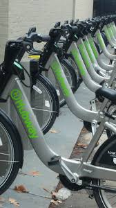 Boston Hubway Map by Hubway U0027s The Way To Bike Boston Panethos