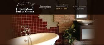 517 Best Kitchen Kitchen Kitchen by Dreammaker Bath U0026 Kitchen Kitchen And Bath Remodeling