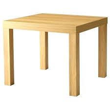 Ikea White Side Table Ikea Coffee Table Storage Low Coffee Table White Coffee Table With