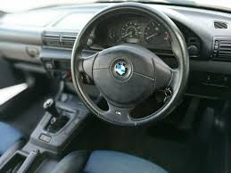 used 2000 bmw e46 3 series 98 06 316i sport compact for sale in