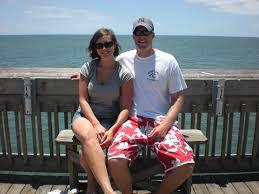 vacation wedding registry couples resorts honeymoon registry and wedding registry