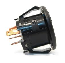 Craftsman 25583 Amazon Com Lawn Mower Ignition Switch With Key Replaces Ayp