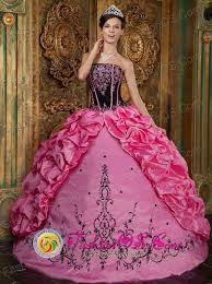 15 quinceanera dresses mexican sweet 15 dresses sweet 15 style qdzy044for