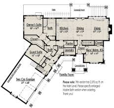 House Plans Angled Garage 8 Ranch Style House Plans Angled Garage House Plans Garage On
