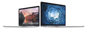 macbook pro 15 black friday special black friday alert 15 inch macbook pro for just 1 599