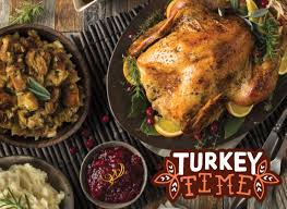 honest weight food co op turkey time