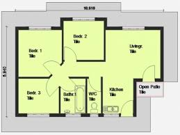 my house plan inspiring my house plans south africa my house plans most