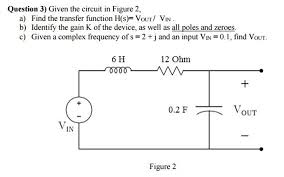 100 pdf semiconductor physics devices neamen solutions