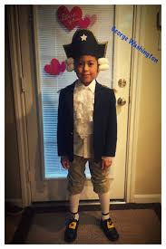best 25 george washington costume ideas on pinterest george