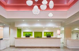 Comfort Inn French Quarter New Orleans Hilton Garden Inn New Orleans La Booking Com