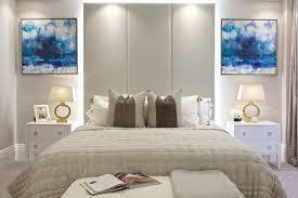 regents park duplex nw1 design box london luxury interior