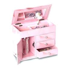 personalized children s jewelry personalized baby jewelry box children s jewelry box with