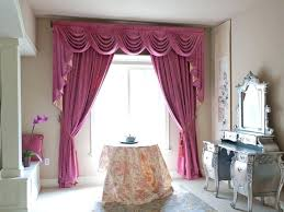 Swag Curtains For Living Room Swag Curtains Coffee Swags Galore Valances For Living Room Only