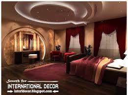 Pop Design For Bedroom Modern Bedroom Ceiling Pop Design And Drywall