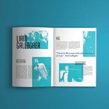 visual layout meaning the design school guide to visual hierarchy learn