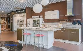 cuisines socoo c cuisine equipee avec mitigeur lavabo original nouveau cuisines socoo
