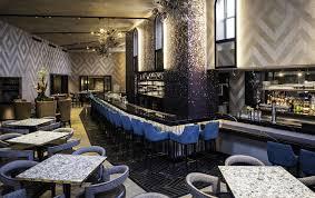 Grand Hotel Cupola Bar Chicago Luxury Riverfront Hotel Londonhouse Chicago
