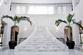marble stairs marble stairs and steps