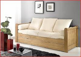 discount canapé table basse promo unique canapés modernes contemporains 28 nouveau