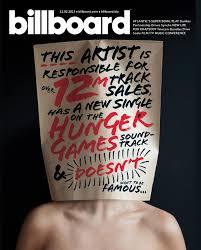 Chandelier Lyrics By Sia My Anti Fame Manifesto By Sia Furler Billboard