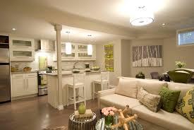 Kitchen And Living Room Design Kitchen And Living Room Designs Dgmagnets Com