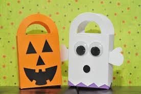 party favors halloween enchanting halloween party favors clearance best moment halloween