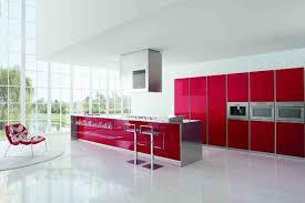 Expensive Kitchens Designs expensive modern kitchen shape interior custom home design