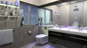Types Of Bathrooms Collection Modern Bathrooms Ideas Pictures Patiofurn Home Design
