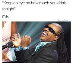 Stevie Meme - i m deaf too memebase funny memes