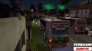 game bus simulator mod indonesia for android bus simulator indonesia keren 1 0 apk android 4 1 x jelly bean