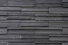 bathroom wall texture ideas bathroom tile bathroom wall tiles texturedark