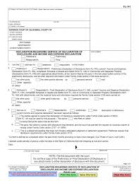 legalzoom power of attorney form image collections form example