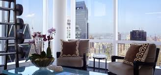 best interior designers and interior decorators in greenwich ct