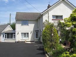 dovers house looe dovers house b u0026b