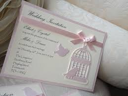 Wedding Invitations Cards Uk Wedding Invitations In Southampton Laurel Design