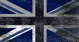 british flag wallpaper the wallpaper